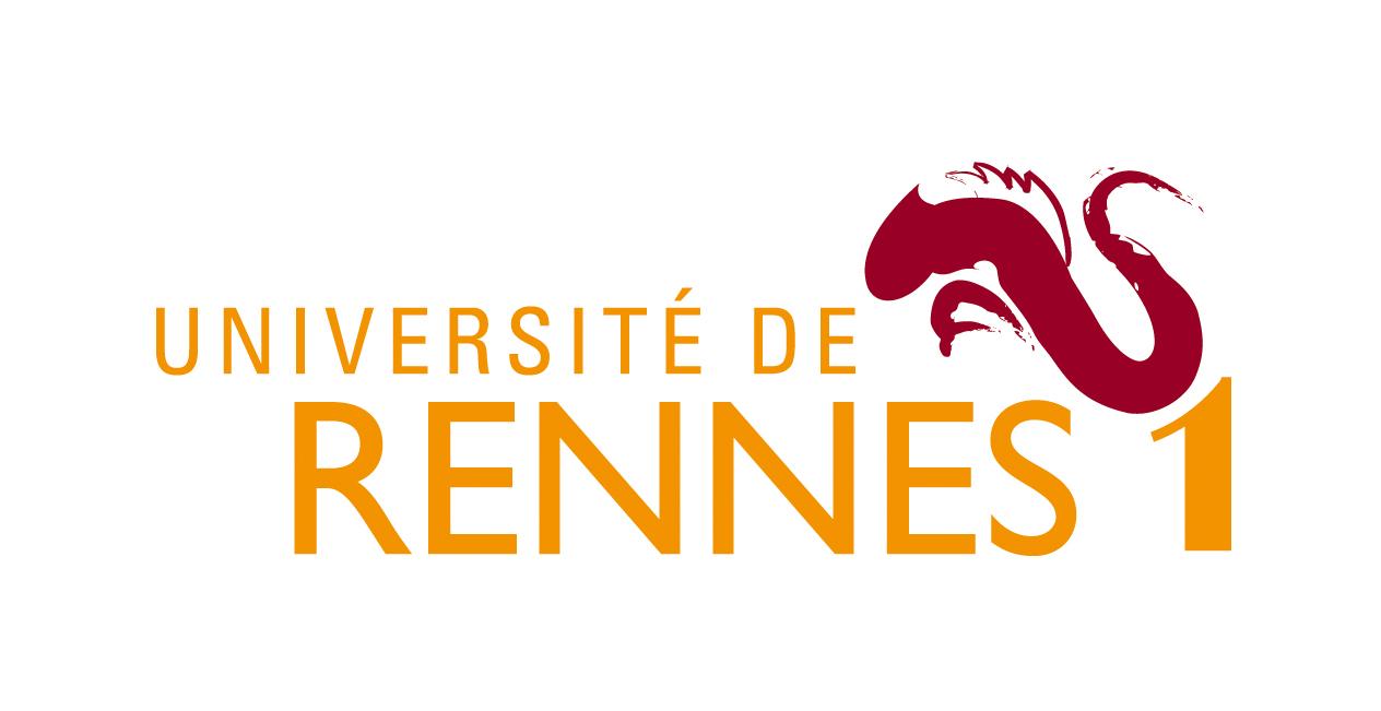 Rennes1