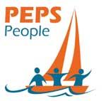 Peps People