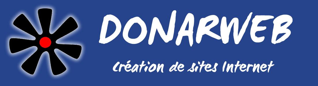 Donarweb