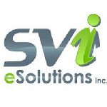 Logo-SVIeSolutions