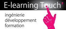 logelearningtouch